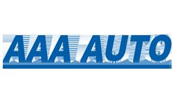 AAA Auto Praha