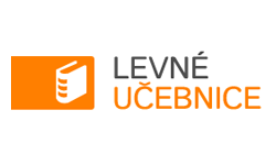 Levneucebnice.cz