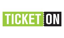 Ticketon.cz